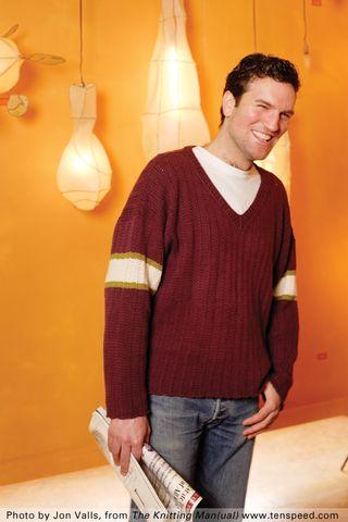 Valls_knitting_909