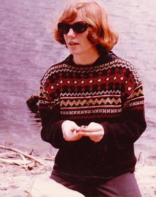 Mom in sweater.crop