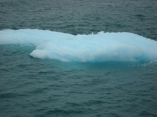 Iceblue