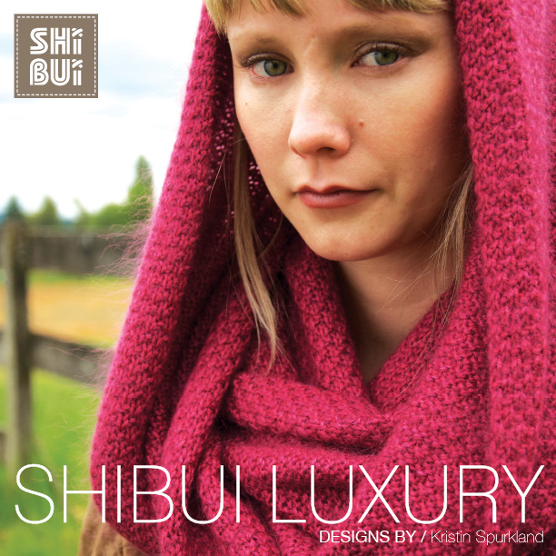Shibui_Luxury_Cover