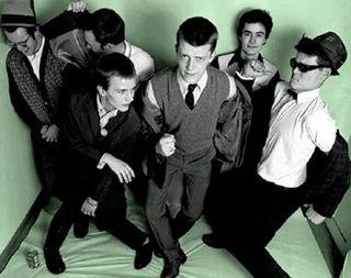 Madness-band-1979