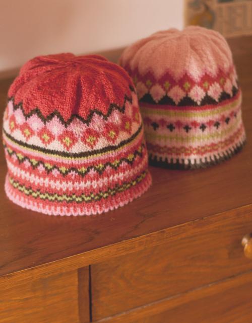 Hats5.edit