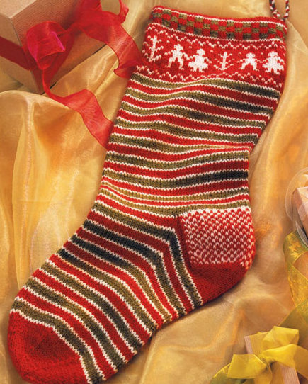 Holiday stocking.kp