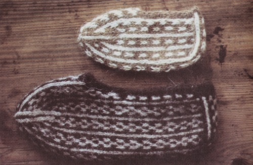 Knit.slippers.NK