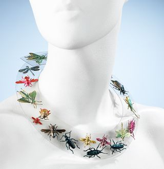Insect-necklace.crop
