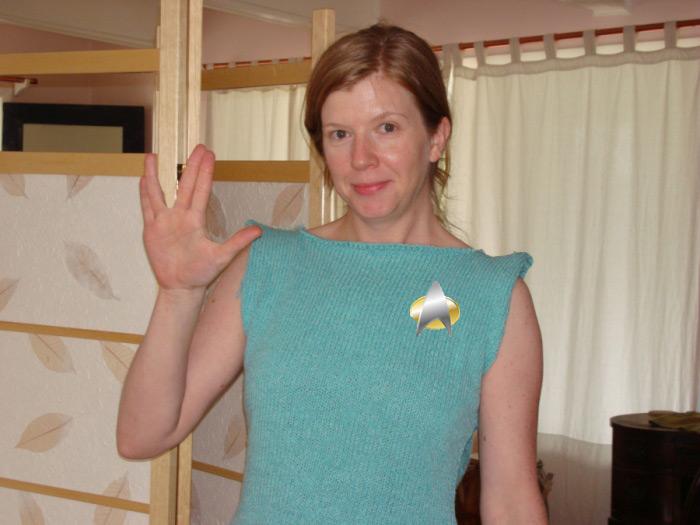 Livelongandprosper2
