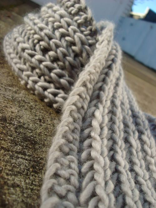 Easy Knitting Patterns For Chunky Yarn : Hei there Krissy!: Designs in progress