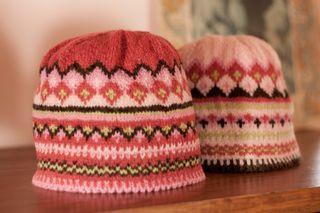 Hats2.edit