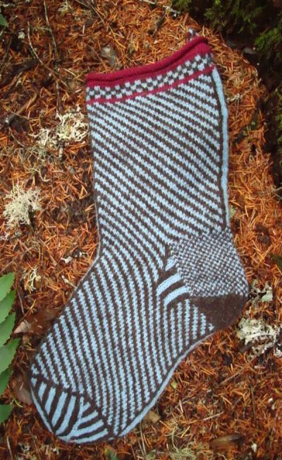 Nordic stocking back.400