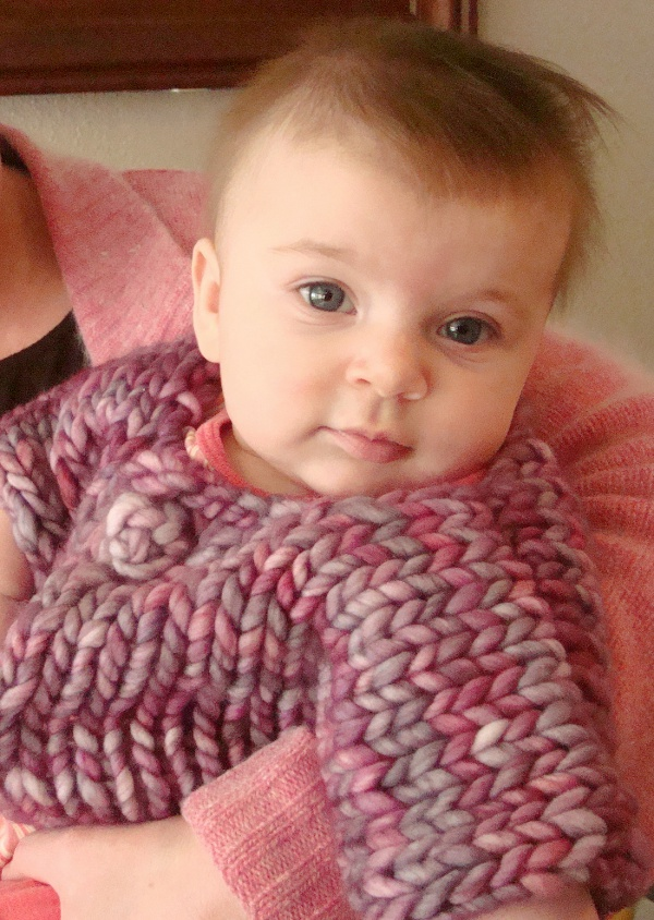 Instant baby.odella