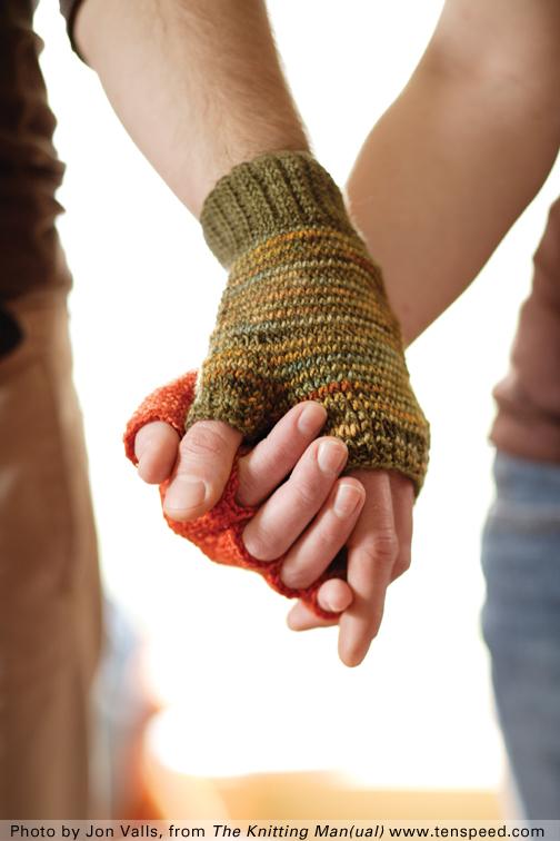 Valls_knitting_106