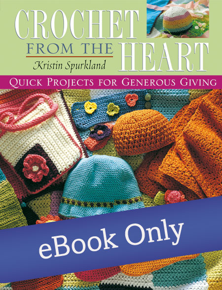 B721-Crochet-from-Heart