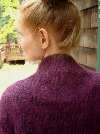 Catharine.Kalen.back detail