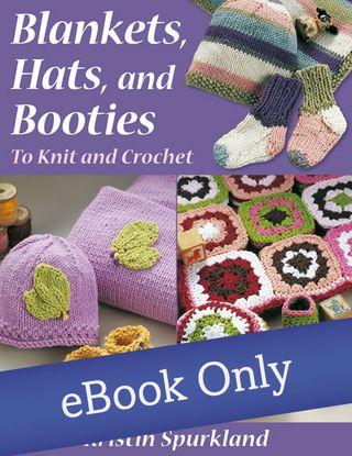B767-Blankets-Hats