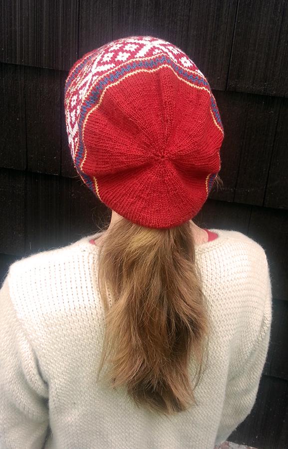 Sami.hat.back