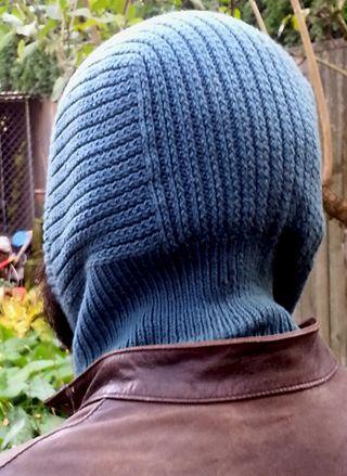 Helmet.back1