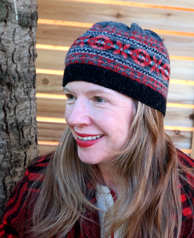 Felicity hat.main.image