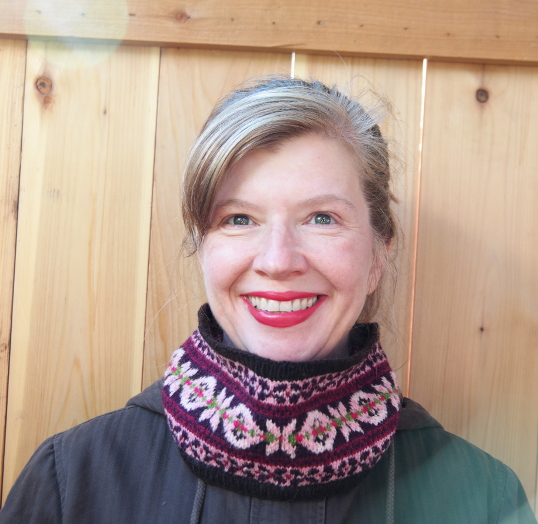 Felicity.small cowl.1